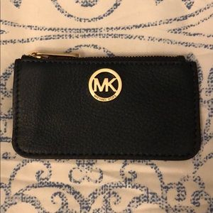 Michael Kors Change Purse